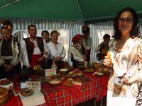 Празник на българския  дух и традиции в град Левски
