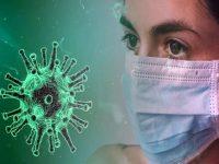5,9% положителни проби за коронавирус в страната, в област Плевен – 7 новозаразени