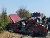 Три са жертвите на катастрофата между Искър и Долни Дъбник
