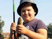"""Детско състезание """"Риболовците могат без дрога"""" ще се проведе на брега на Дунав при с. Загражден"""