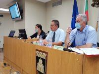 Общинският съвет на Плевен прие промени по Инвестиционната програма