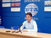 Зеленогорски: При третия мандат трябва да се обсъди възможността за експертен кабинет