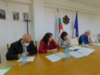 ЦИК ще определя състава на РИК за 15 МИР Плевен