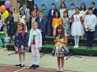 """В НУ """"Христо Ботев"""" – Плевен отново изненадаха учениците си с интересна програма за 15 септември"""