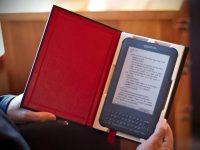 18 септември – Международен ден на електронната книга