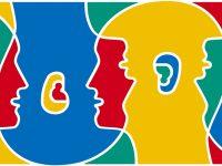 26 септември – Европейски ден на езиците