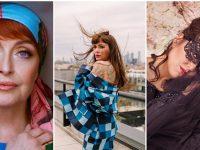 Камелия Тодорова, Рут Колева и Милица Гладнишка откриват Есенния джаз фест на Плевен