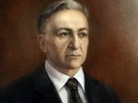 74 години от гибелта на Никола Петков ще бъдат отбелязани днес в Плевен