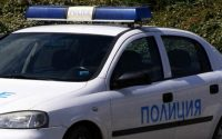 Автомобил, откраднат в Брегаре, е открит в столицата, зад волана му – 36-годишен от Гоце Делчев