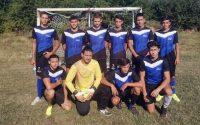 Футболен турнир за деца ще се проведе в село Радомирци