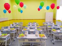 Учебната година се открива присъствено и в различно време за отделните класове