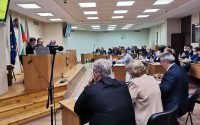 Комисиите в Общински съвет – Плевен ще разгледат отчета за изпълнение на бюджета за първото полугодие