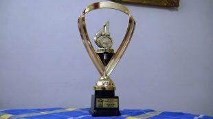"""Театрална трупа """"БелАрт"""" от Белене спечели четири награди от фестивал на любителските театри"""
